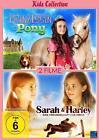Kids Collection: Sarah und Harley + Die Prinzessin und das Pony (2014)