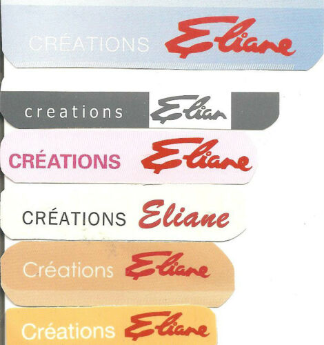 Marque Francaise Poaire De Eliane Robe Poches 2 Creations Chambre pv4q7X