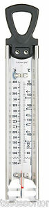 Kitchen-Craft-Stainless-Steel-Heavy-Duty-Jam-Preserve-amp-Frying-Thermometer
