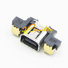 2PCS HOT Power Jack Socket Dock Charging Port Connector Nintendo 3DS & 3DS XL LL
