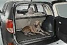 TOYOTA RAV4 Dog guard RAV 4 altezza completa ORIG