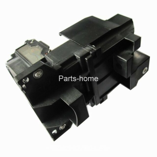 DLP Replacement Projector Lamp Bulb Module For DIGITAL PROJECTION 104-089