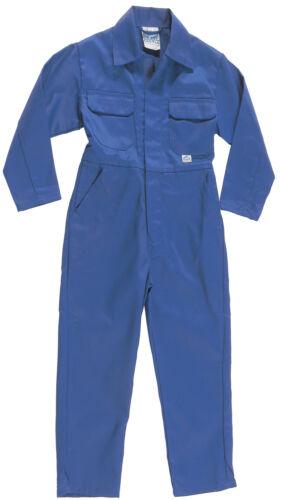 globale 1-7 ans garçon fille cadeau combinaison de enfants costume de chaudière Personnalisé enfants