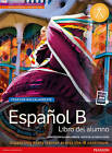 Pearson Baccalaureate: Espanol B New Bundle by Concepcion Allende, Maria Fuente-Zofio (Mixed media product, 2015)