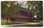 Vintage-Postcard-Public-Library-Topeka-Kansas-Postmark-1909-J20 thumbnail 1