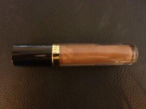 Revlon-Super-Lustrous-Lipgloss-GOLD-FROST-275-Brand-New-Sealed