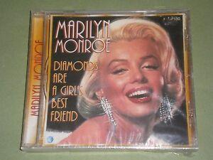 marilyn-monroe-diamonds-are-a-girl-039-s-best-friend-cd-rare