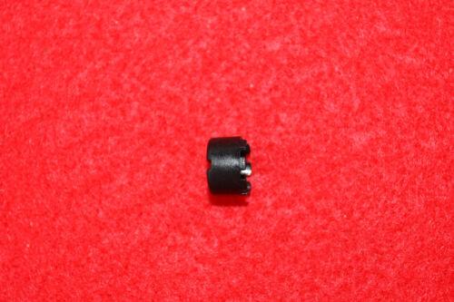 1 Nouveau Moulinet pièces Shimano Line cliquets cap P//N BNT4231-BNT2504-BNT1342