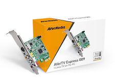 AverMedia AverTV Express 009 (M798B)