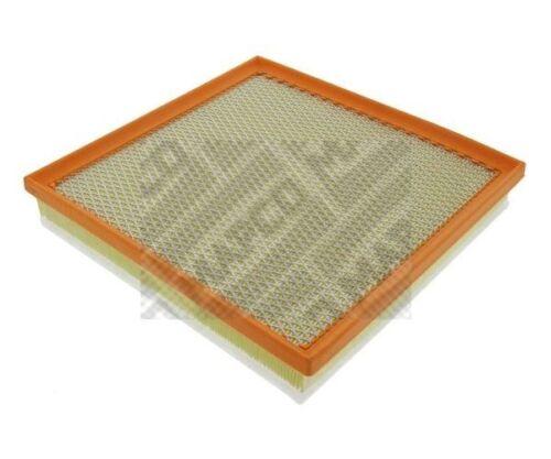 MAPCO filtro de aire 60284