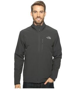 New-Mens-The-North-Face-Apex-Pneumatic-Jacket-Coat-Black-Red-Grey-Navy