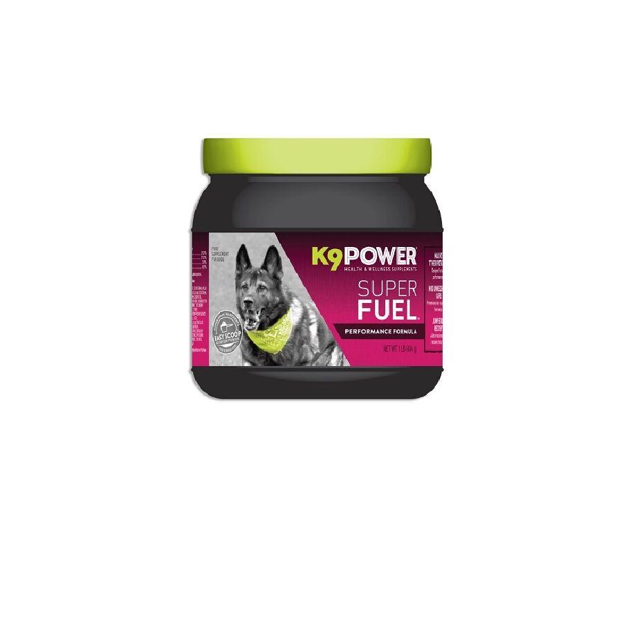 K9 Carburante Avanzata Prestazione Fornitura Fornitura Fornitura per Cane  3.6kg 45a1ce