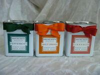 Davies Gate Allspice Bath & Body Works Sugar Soak Choose Your Scent 18oz X1