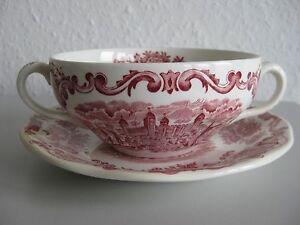 750259 Spardose mit Schloß 14cm Funny Face aus Keramik mit glänzender Oberfläche