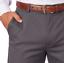 NWT-Greg-Norman-Men-039-s-Ultimate-Travel-Pants-Variety miniature 17