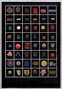 48-DIFFERENT-PINS-pin-badge-TRACTOR-AGRICULTURAL-MACHINERY-YUGOSLAVIA