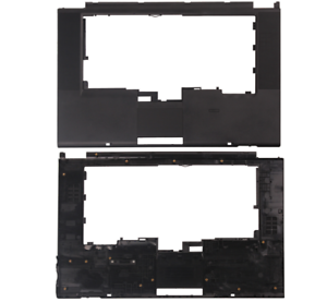 For-Thinkpad-T520-W520-Touchpad-Cover-Palmrest-CS-Smart-Card-No-Fingerprint-Hole