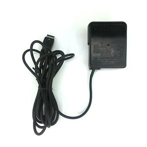 Nintendo-GameBoy-Advance-SP-AGS-002-Genuine-OEM-AC-Adapter-Charger-Game-Boy