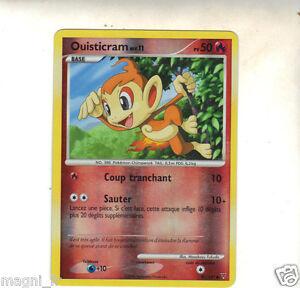 Pokemon-n-97-147-OUISTICRAM-niveau-11-PV50-A1483