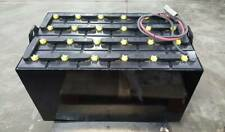 36 Volt Fully Refurbished Forklift Battery 18 85 23 With Core Credit