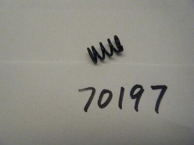 NEW HOMELITE SPRING 70197