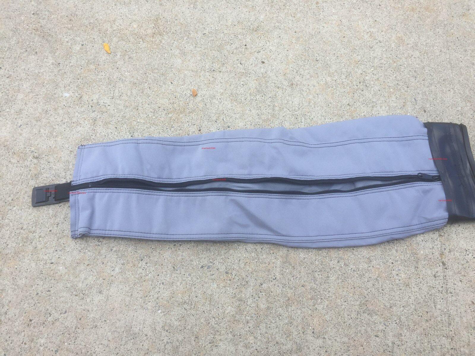 Kirby Vacuum Cleaner Outer Cloth Bag G3 G4 G5 G6 ULTG DIAMIOND SENTRIA SENTRIA 2