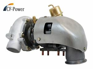 Brand-New-Turbo-Charger-96-02-GMC-Chevrolet-Truck-SUV-6-5L-GM8-171077