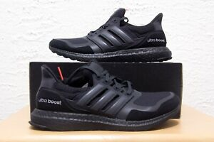 adidas ultra boost mens size 8