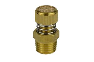 1pc-Pneumatic-Flow-Control-Exhaust-Silencer-1-4-034-NPT-Air-Muffler-Fitting-Manual