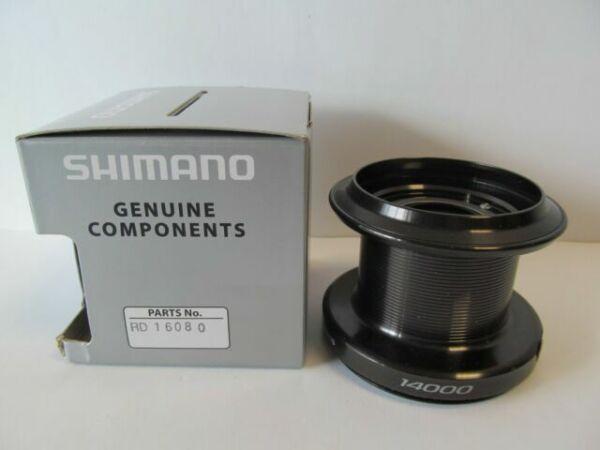 14000XTB Shimano Céramique Super Tune Ultegra CI4 14000XSB
