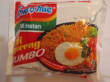 16 pcs Indomie noodle Mi Goreng JUMBO.Indonesian legend taste
