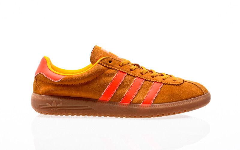Adidas Originals Bermuda Men Sneaker Herren Turnschuhe Schuhe schuhe Turnschuhe Herren 12fc1e