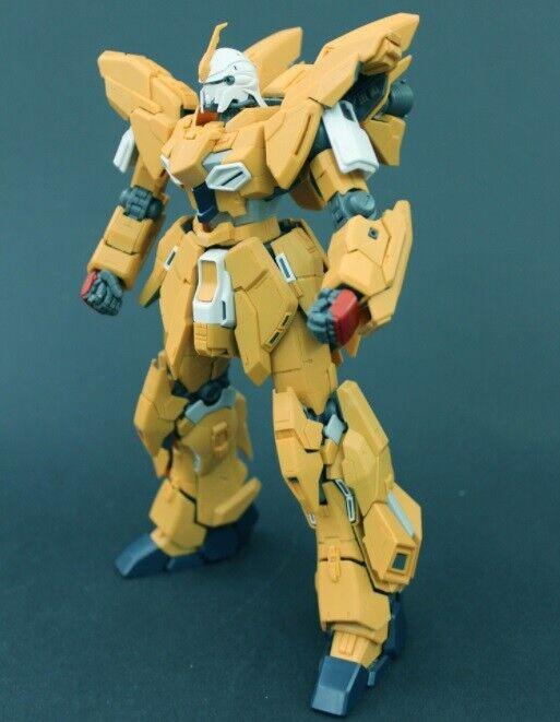 Gundam MG MSN -06S Sinanju Stein GK hkonsts Convestion Delar till MG 1 100