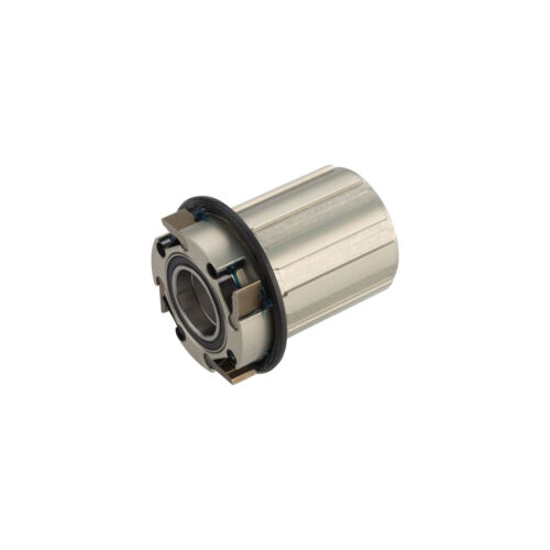 40t only Hope RS Mono//Pro 2 Evo 11-speed Freehub Body