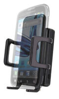 Wilson 4g-a Phone Booster For Att Samsung Galaxy S4 S 4 Note 2 Ii Rugby 3 Sleek