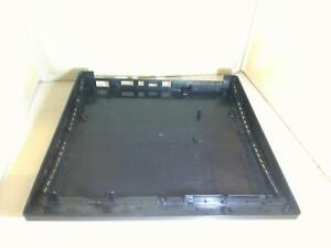 Carcasa suelo opaco h1663 PlayStation ps3 slim cech - 2004a