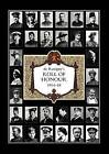 De Ruvigny's Roll of Honour 1914-1918 Index by Gary Buckland (Paperback, 2009)