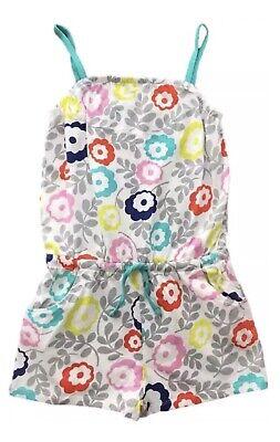 Ex Mini Boden Summer Playsuits FLASH SALE 2-12Yrs