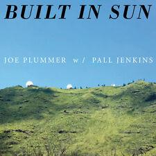 Built In Sun - Built in Sun [New Vinyl LP]