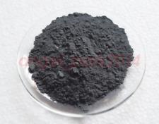 High Purity 99999 Pure Tungsten W Metal Powder 100 Gram 35 Oz 100g