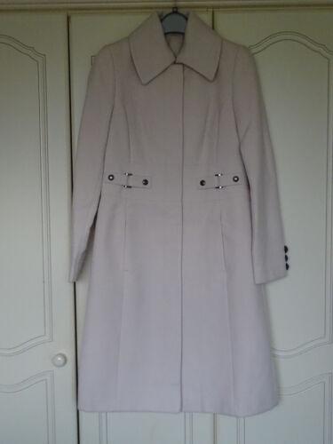 285 Taille Crème Karen Coat Rr Bnwot Ex Millen 50 € Femmes awzAgxdA