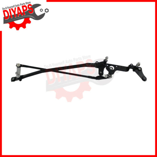 WINDSHIELD WIPER TRANSMISSION LINKAGE FITS VOLKS TOUAREG 2004-2008 VIN 7L8005495