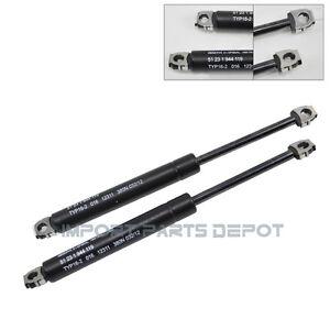 For Chrysler 300M Dodge Intrepid Hood Lift Support Shock Strut Damper 3.2L 3.5L