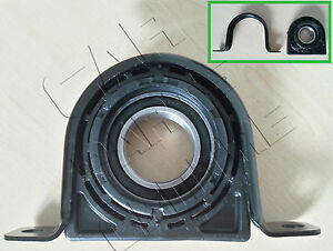 FOR-NISSAN-NAVARA-D40-2-5-DCi-2005-2010-PROPSHAFT-CENTRE-BEARING-SUPPORT-MOUNT