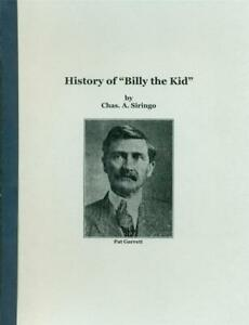 History-of-034-Billy-the-Kid-034