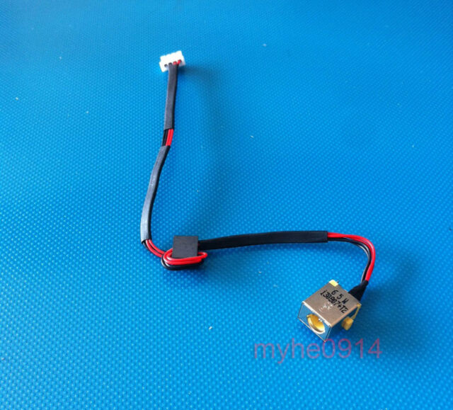 DC Power Socket Jack Port and Cable Wire C223 FOR Acer Aspire 5742G 5742Z 5742ZG