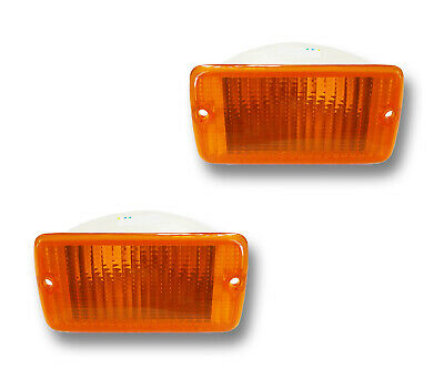 Genuine Chrysler Parts 55157033AA Driver Side Parking Light Assembly