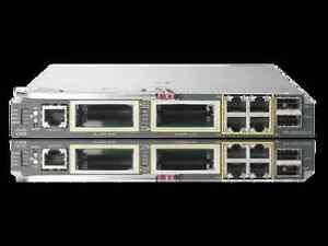 HP-Cisco-BLc-1-10GbE-3120X-Blade-Switch-451439-B21