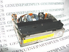 CANON XL-H1 COMPLETE TAPE MECHANISM + FREE INSTALL if requested  #1007
