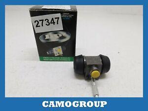 Cylinder Brake Wheel Brake Cylinder For Ford Transit Daily 9983871